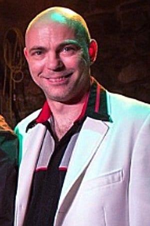 Christoph Baselt