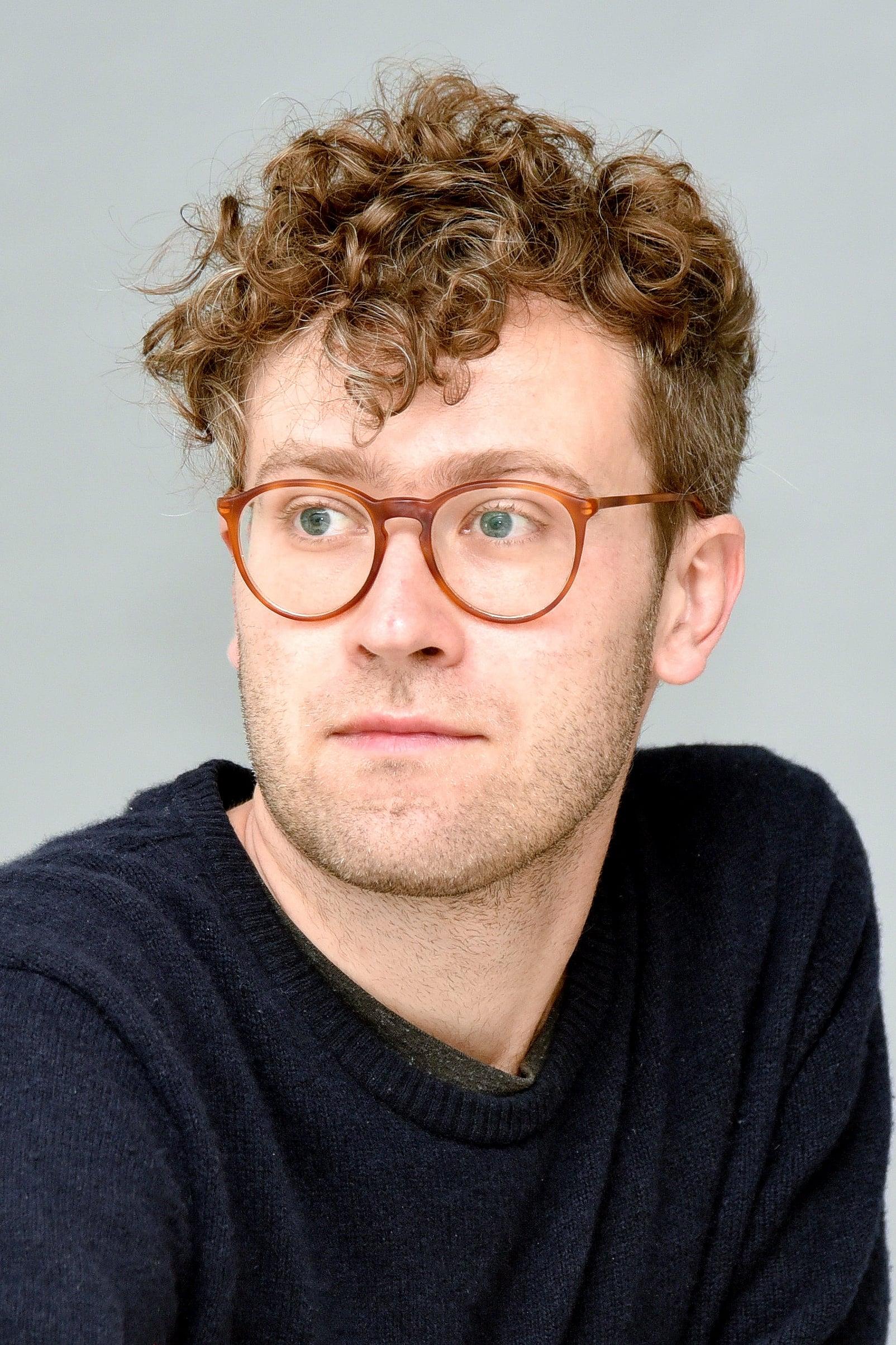 Julian Radlmaier