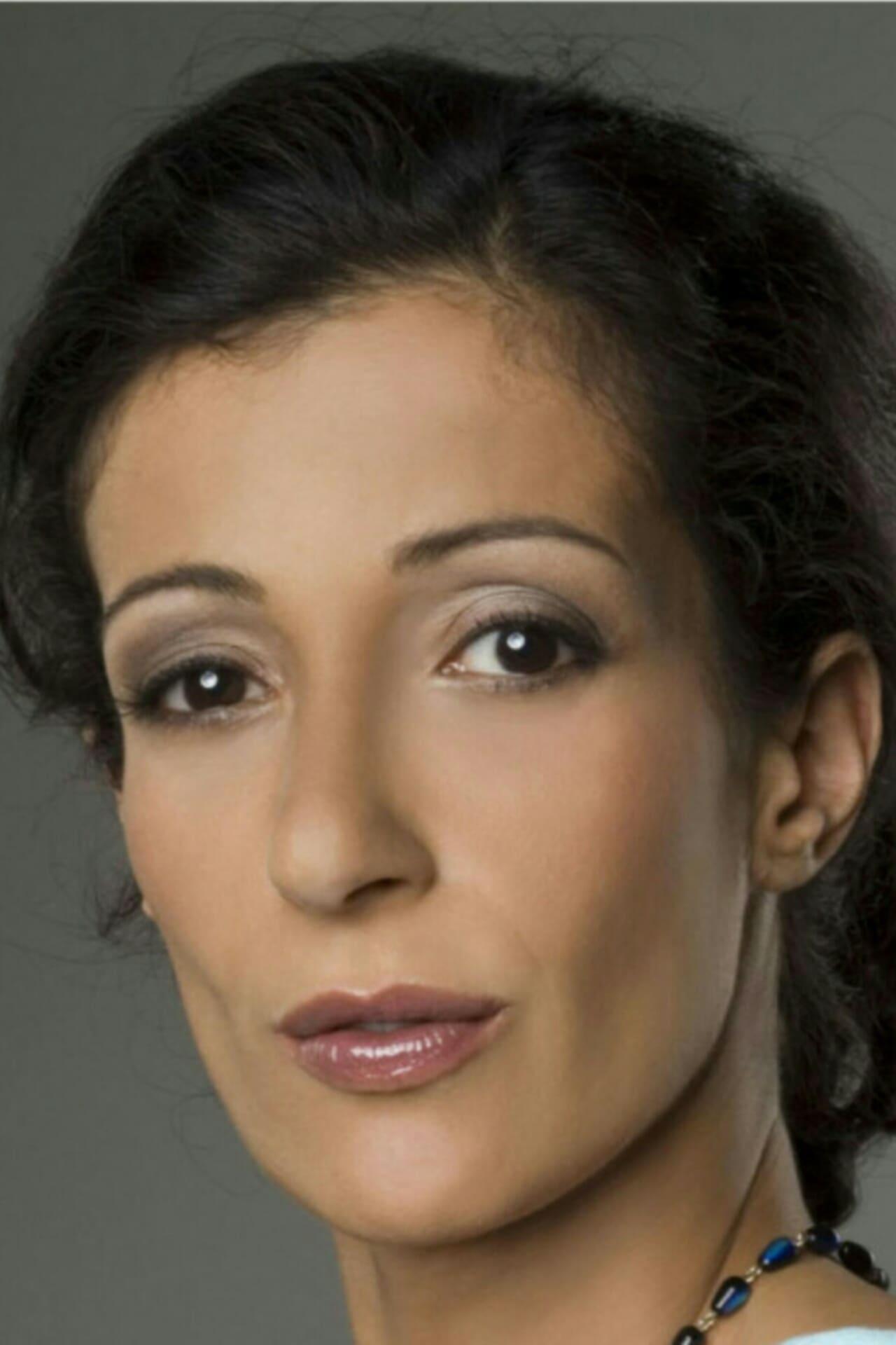 Jasmin Hahn