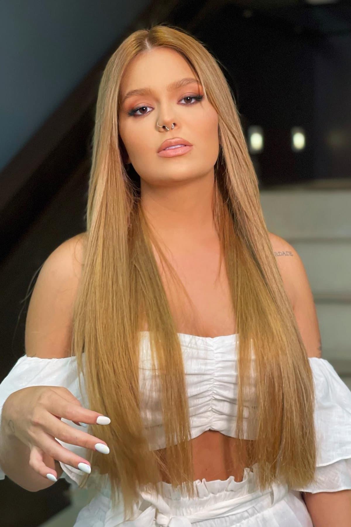 Vitória Moraes