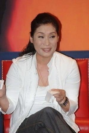 Sharon Yang Pan Pan