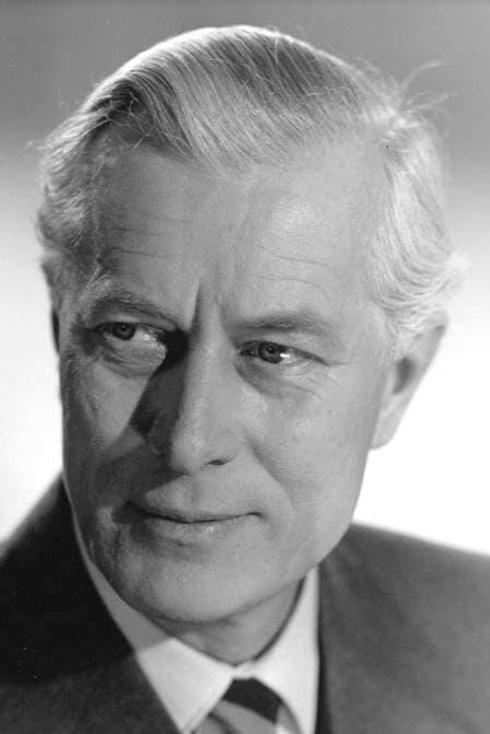 Emil Hass Christensen