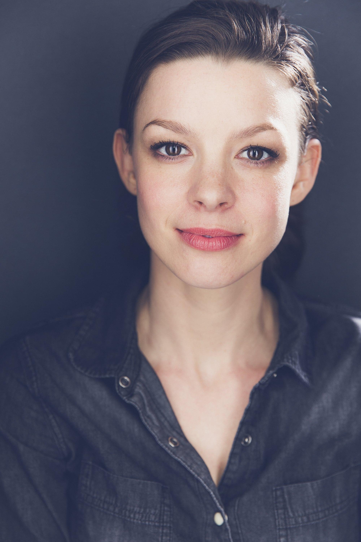 Kate Villanova
