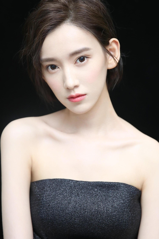 Li Muzhen