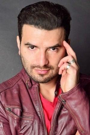 Gerardo Arturo