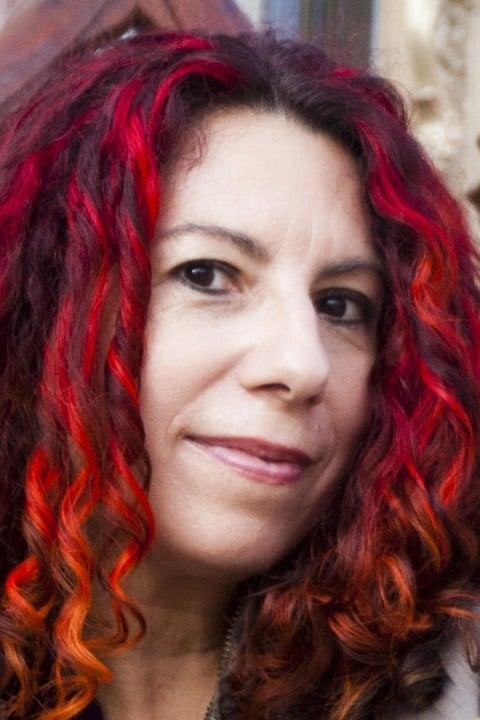 Catherine Capozzi