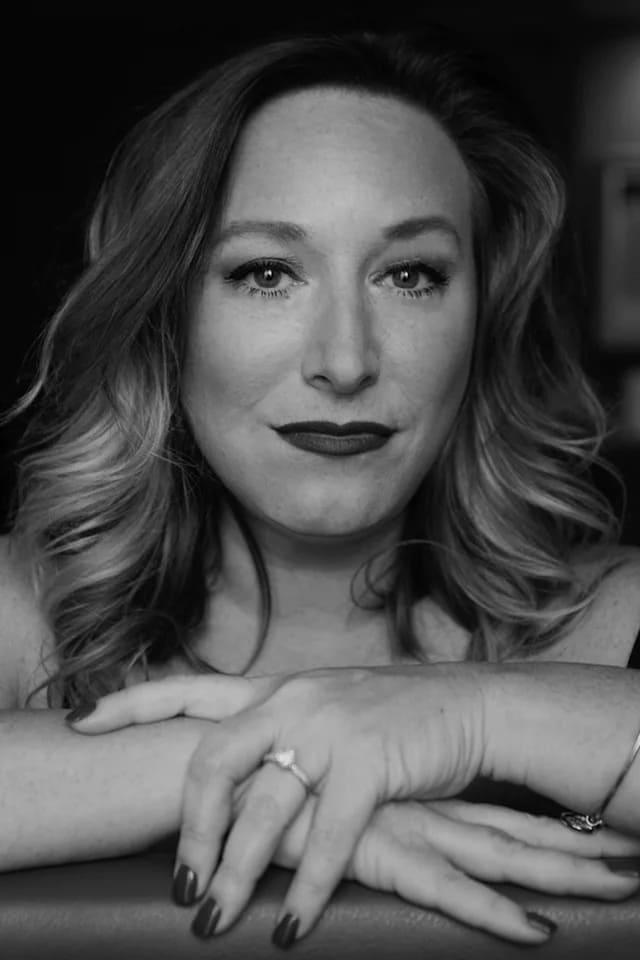 Jennifer Kimlin