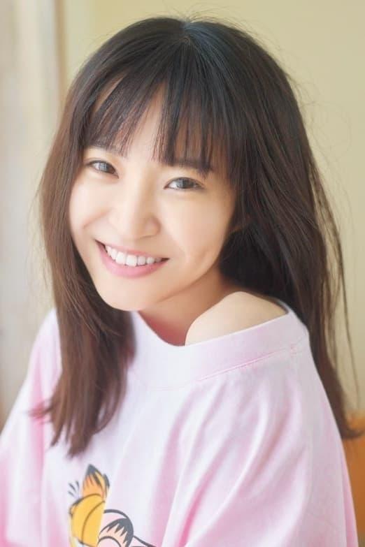 Natsumi Murakami