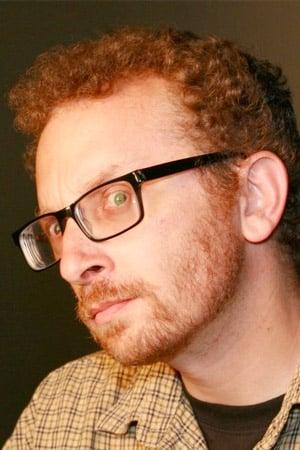 David Kavin