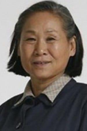 Wei Qing