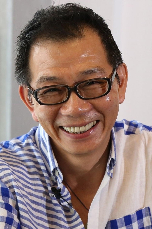 Ben Yuen