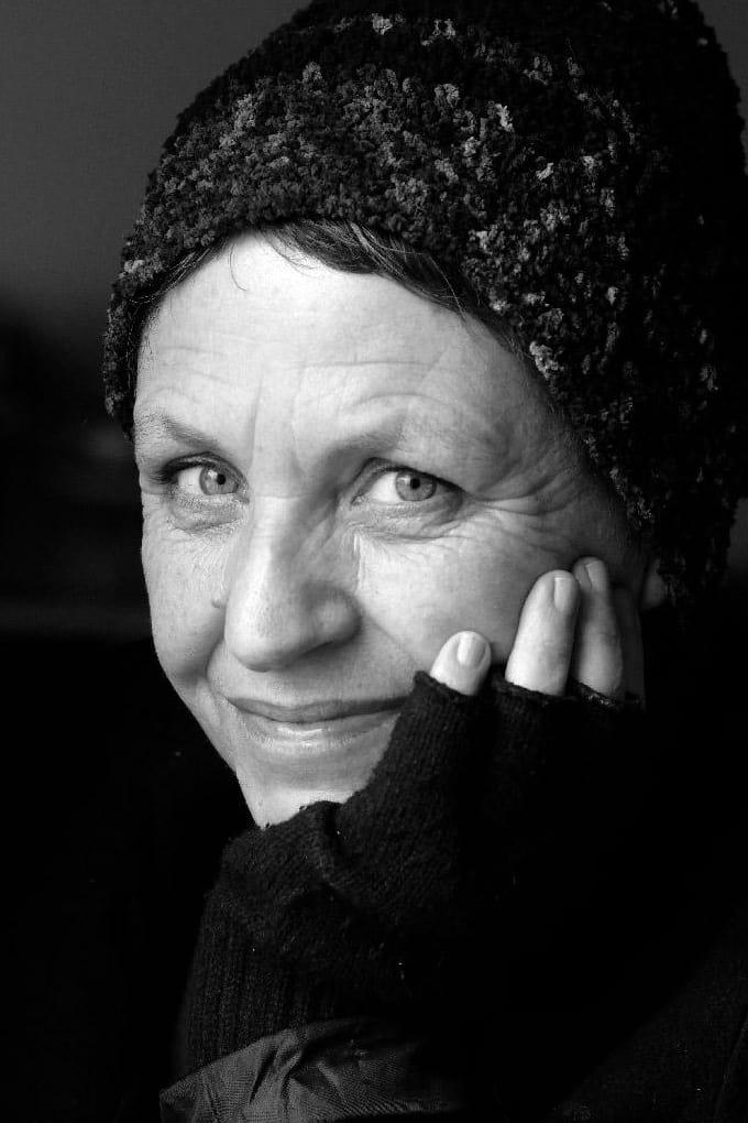 Isabelle Razavet