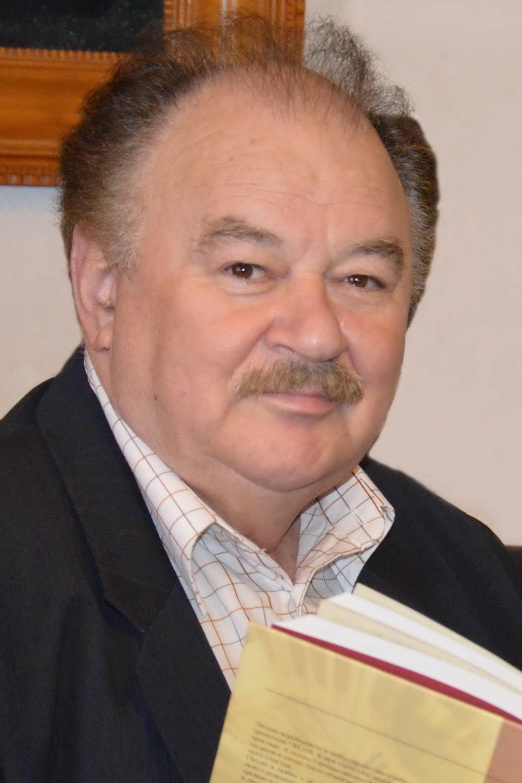 Efim Katsirov