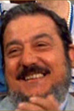 Emanuele Magnoni