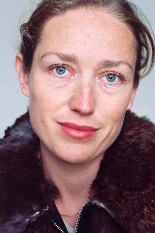 Susanne Schroeder