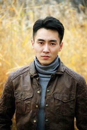 Dong Borui