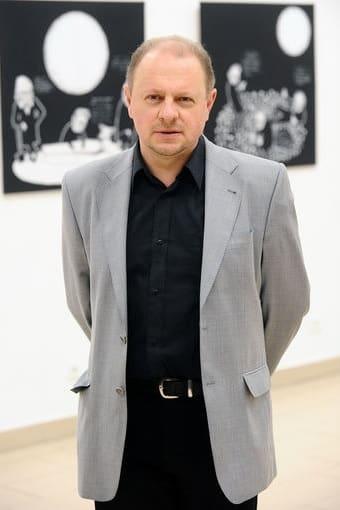 Gintaras Liutkevičius