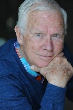 Jim McKrell