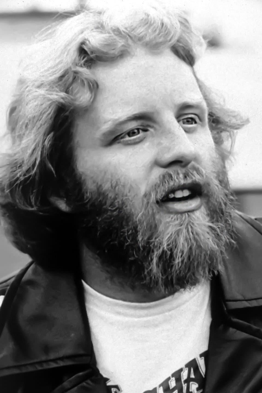 Jonathan Kaplan