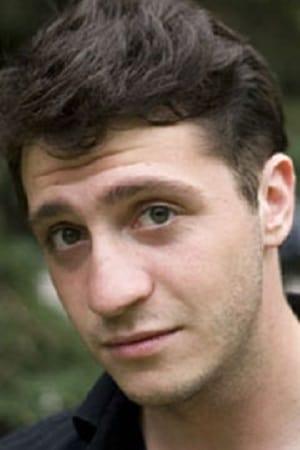 Vadim Norshteyn