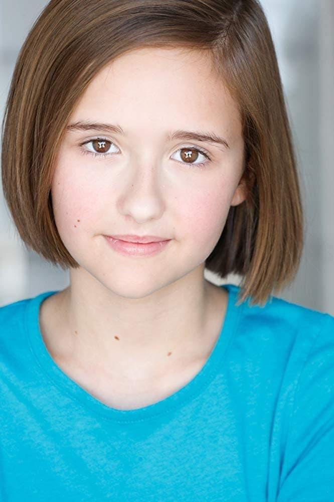 Gabriella Graves