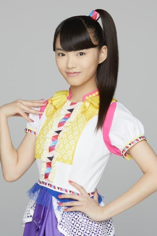 Misaki Tsuruya