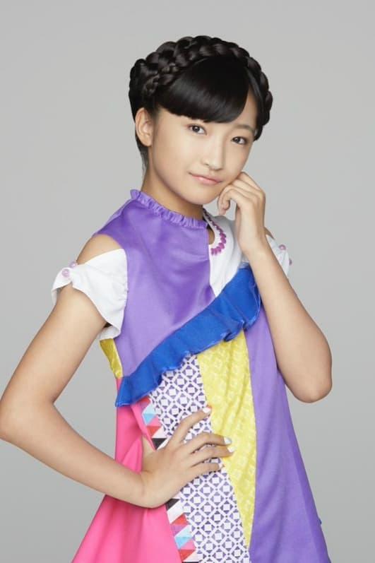 Yoka Ogawa