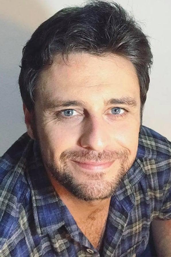 Guilherme Gorski
