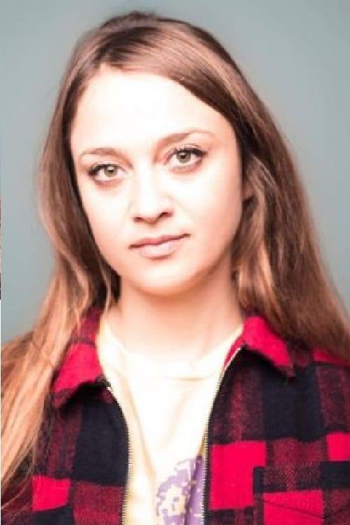 Ivana Mladenović
