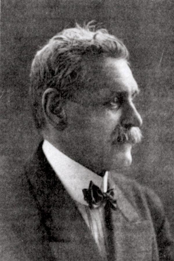 Victorin-Hippolyte Jasset