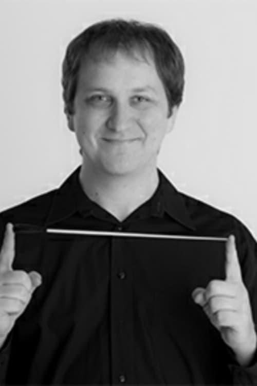 Martin Roller