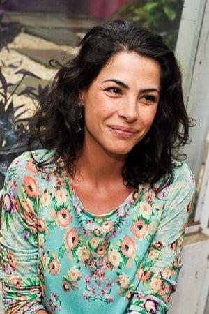 Paula Franco