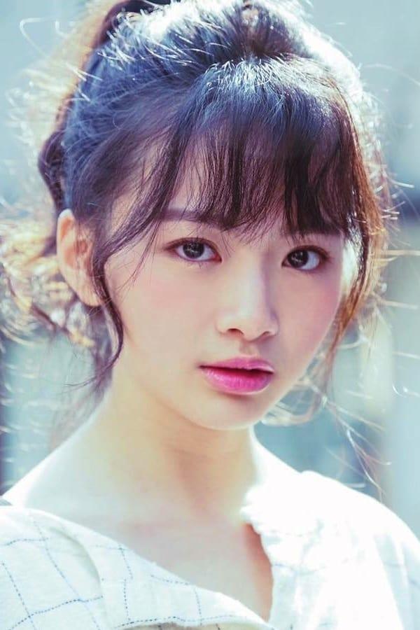 Wan-Ru Zhan