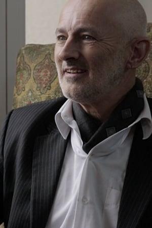 Joël Grimaud