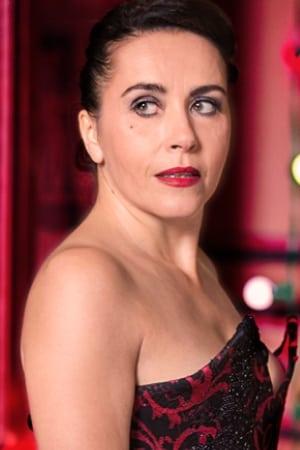 Karine Kadi