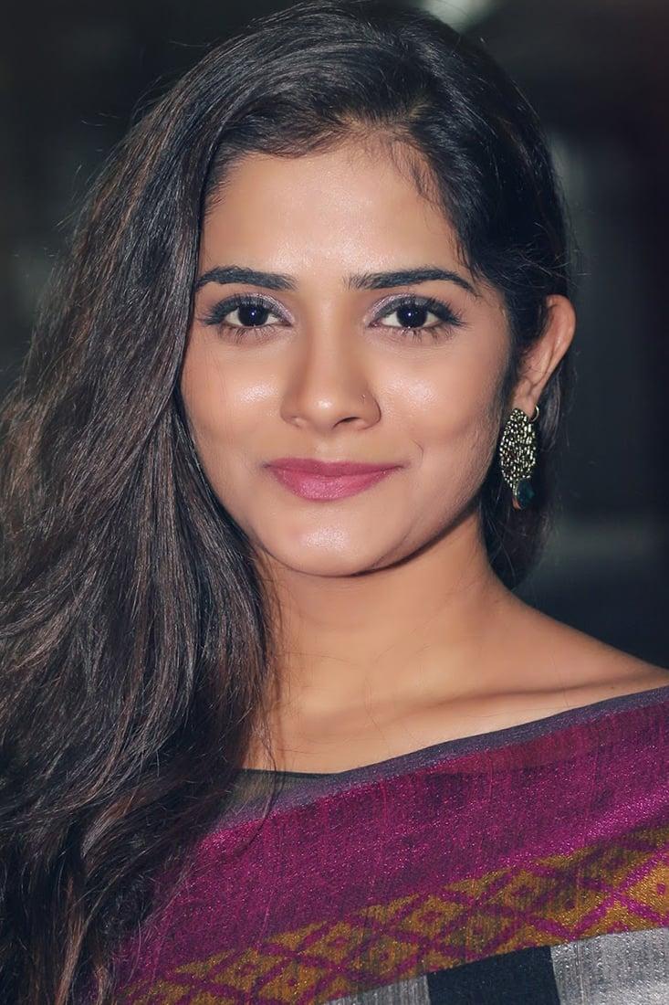 Bhagyashree Mote
