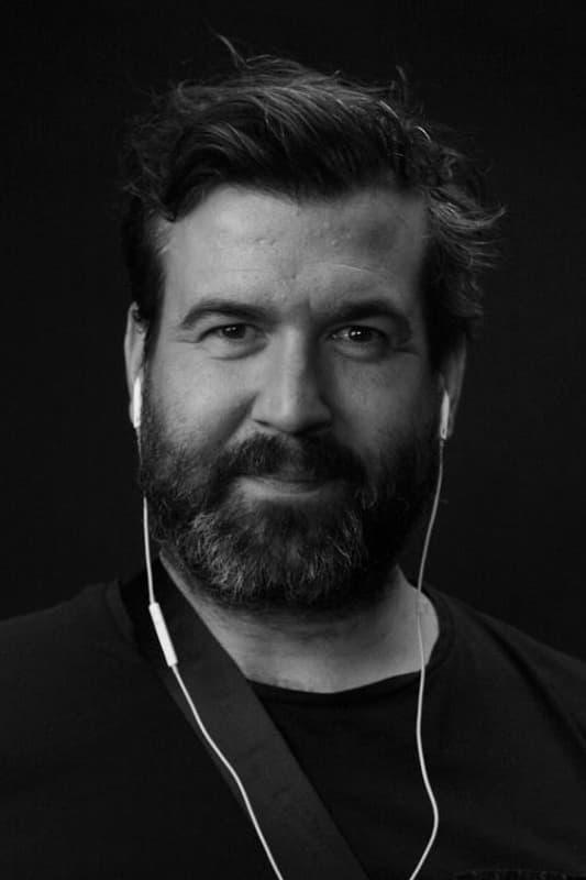 Mathieu Arsenault