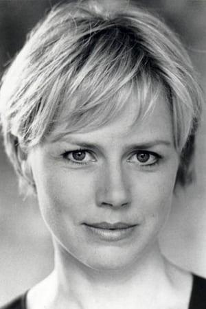 María Ellingsen