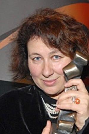 Jolanta Dylewska
