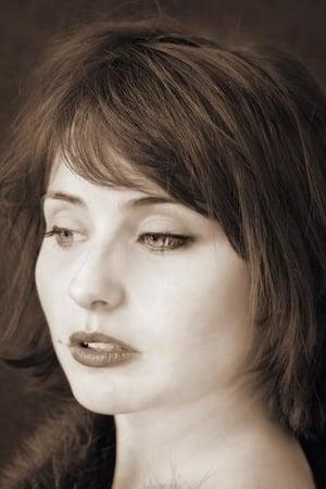 Patricia Mollet-Mercier