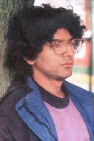Andrés Marroquín