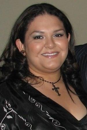 Adriana Acosta