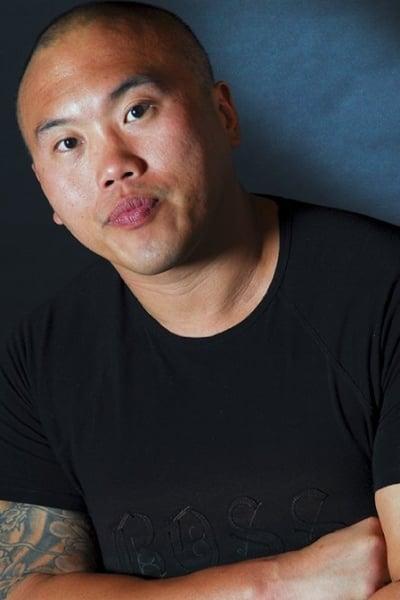 Paul Chih-Ping Cheng