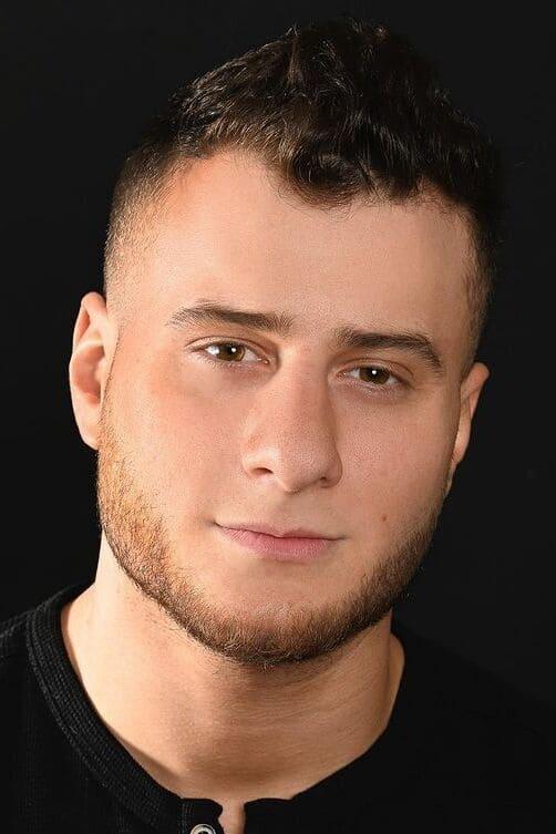 Maxwell Jacob Friedman