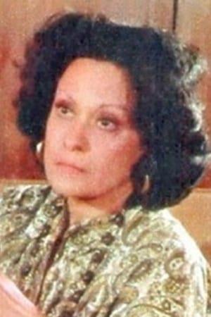 Agnes Fontoura