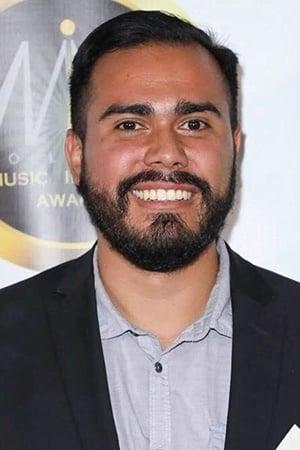 Jorge Salmay