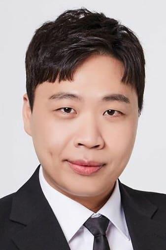 Lee Sang-Jun