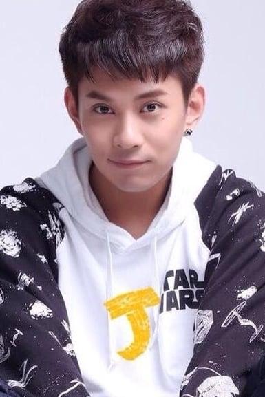 Feng Jian Yu