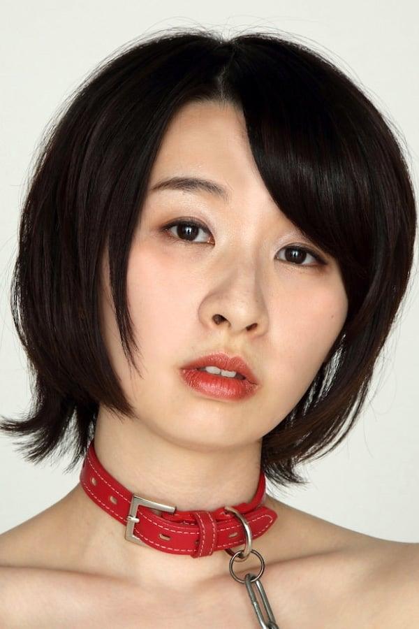 Aika Yukihira