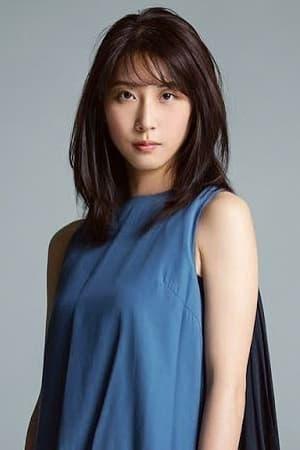 Mio Sugiyama
